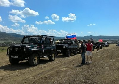 gonka-geroev-14