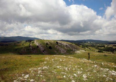 Караби-Яйла