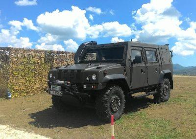 gonka-geroev-06