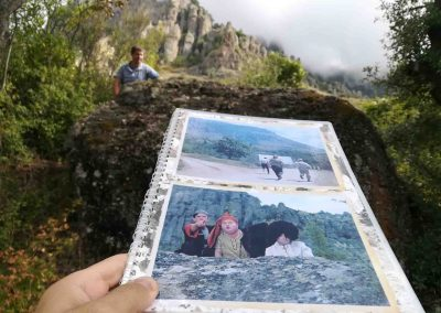 Индивидуальные экскурсии в Алуште